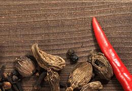 火锅配料藏地雷:小心磷酸盐偷走你的钙质