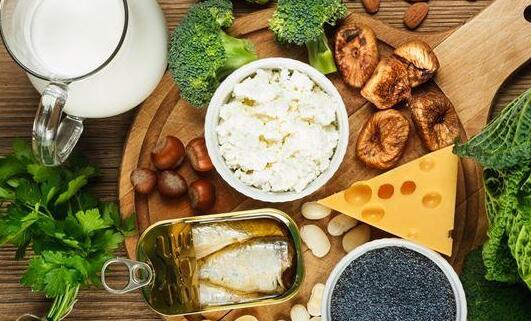 早餐喝点这个,帮你抗衰老又美肌!