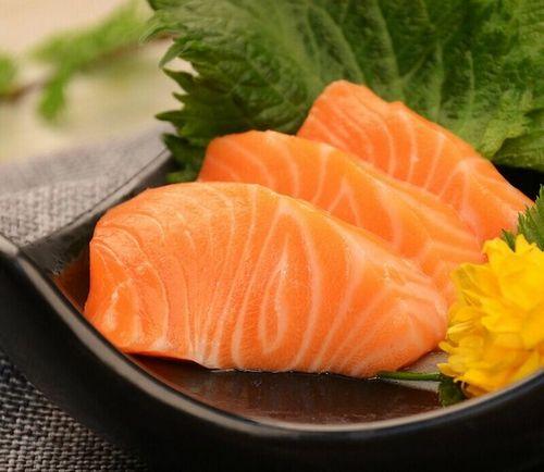 吃几种食物,有助于女人减龄
