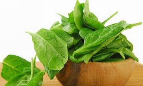 南瓜和10种食物搭配吃,会给身体带来十个大麻烦!