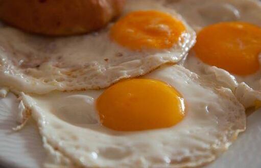 一天能吃几颗蛋?比数量更重要的是这个