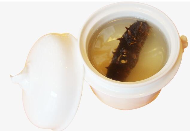 健脾化湿又消滞,中医师推荐三款汤