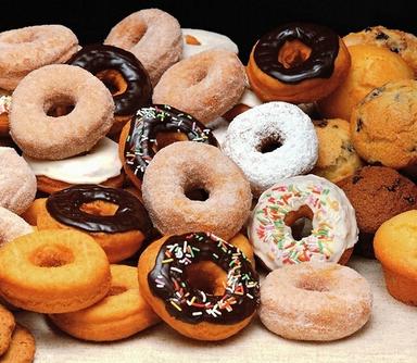 常吃甜食一定蛀牙?3种容易长蛀牙的方式你中了吗
