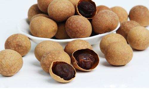 坚果去壳有妙招,8种常见坚果的简单去壳法,值得收藏