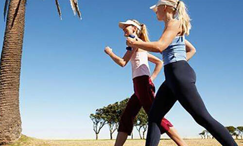 运动前应该吃点什么?什么时候吃最好?