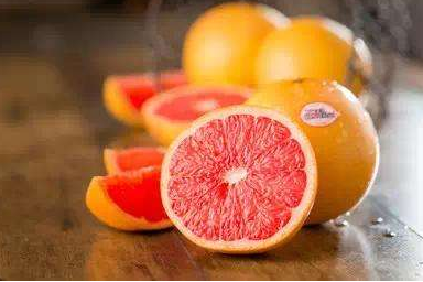 四种水果别瞎吃!减肥不该把身体当白老鼠