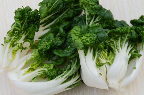 3种蔬菜被称为救命菜,日常应多吃