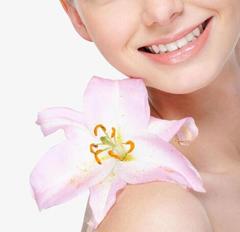 春季护肤:清洁、防晒,四大宝典来助阵