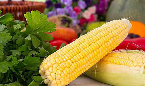 防癌,这11种食物防癌效果显著
