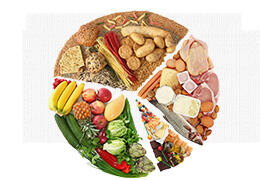 部分隔夜菜产生7大种剧毒,看完你还敢吃吗