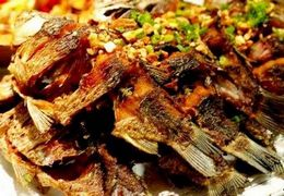 想要调理好肠胃,多吃4种食物
