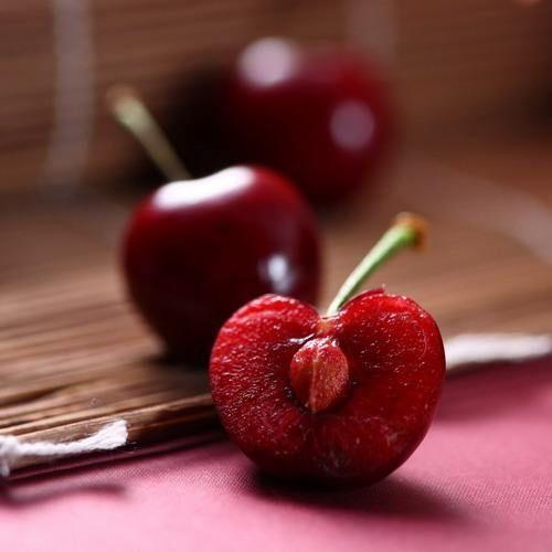 女人30岁以后要多几种水果,抗皱驻颜