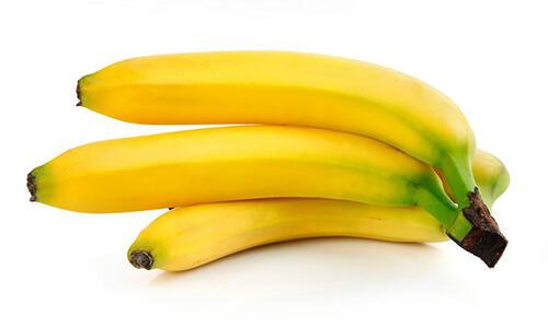 这样吃香蕉,小心吃出癌症!