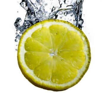 体内水循环不畅?平日要注意饮食