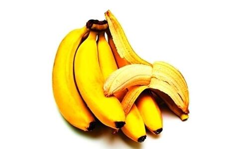 日常的7种黄色食物,帮你告别黄脸婆