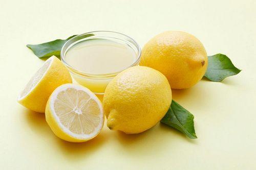 用5种食材泡水饮用,能防病养生