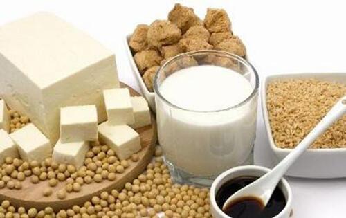 补钙应该多吃什么食物?