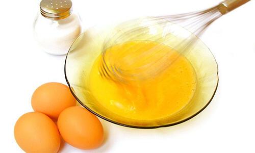 鸡蛋这样吃,才能把功效吃出来