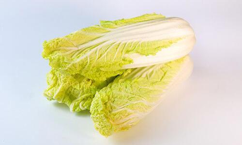 5种食物助你快速恢复免疫力,远离疾病