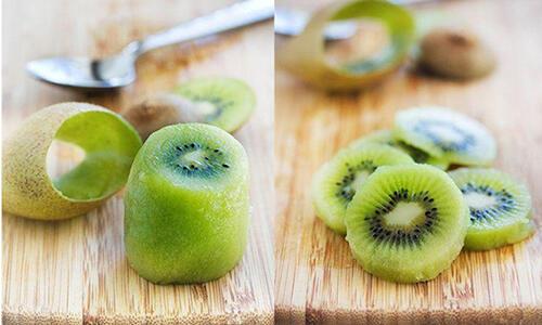 这样吃水果最伤身!