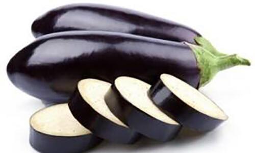 八大通气血的蔬菜水果,女人需要,男人也需要