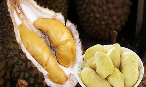 这5种常见的食物虽然臭气熏天,却是女性不可多得的补品