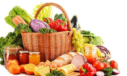 8种让女性变美的天然水果,一定有一种是你爱吃的