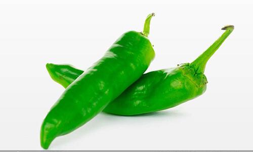 青椒这样吃,竟能让女性年轻10岁!