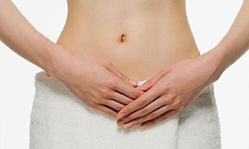 这5种食物能滋养卵巢,让女性保持年轻