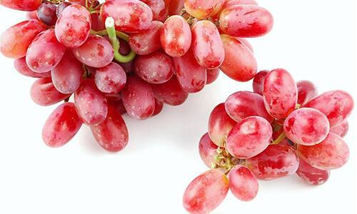 睡前吃这6种水果,相当于自杀