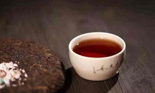 10种东西与茶同食,对身体的危害大!