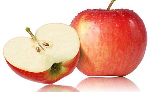 口腔溃疡粘人数天,用6种常见的食物赶走它!