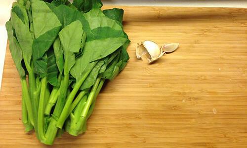 4种蔬菜每天吃一点,35岁后不怕得心血管疾病