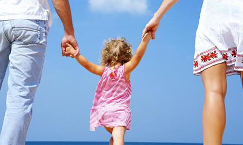 父母要把握好孩子的发育期,5种水果助长高