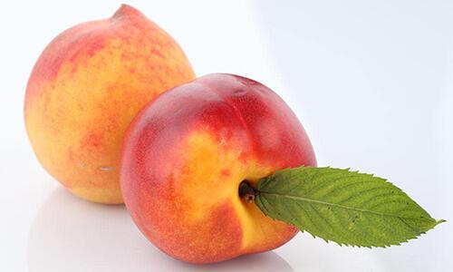 准妈妈备孕期饮食有讲究,5种水果不宜吃!
