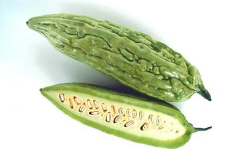 最讨人嫌的5种蔬菜,营养反而最高