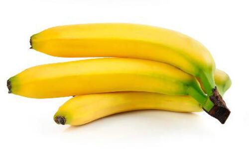空调病应该吃什么水果?受不了空调的人夏天必备