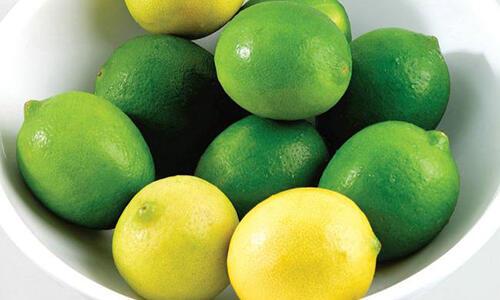 女性常吃5种水果,卸了妆也不怕丑