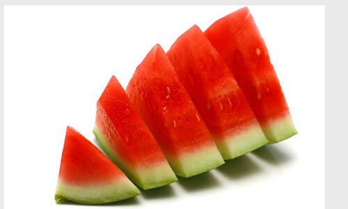 下身胖的注意了!常吃7种水果瘦腿快