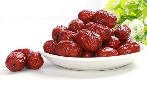 吃6种水果最容易让人肥,正在减肥的人慎吃!