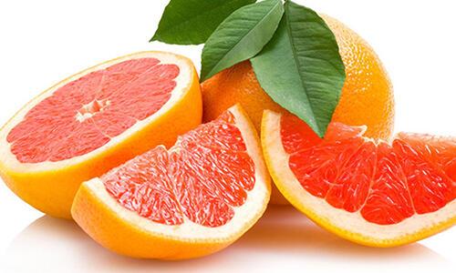孕期皮肤干燥有办法了!吃7种水果帮助润肤