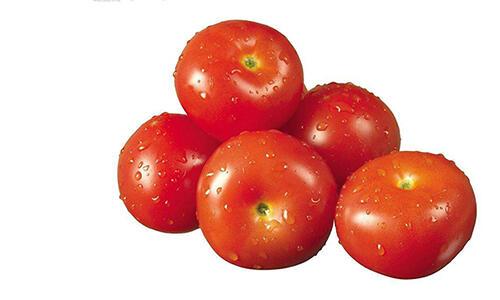 7种常见蔬菜的错误吃法,你犯了几个?
