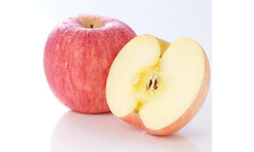 什么时间吃苹果最好?