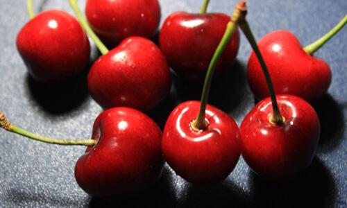 常吃这4种水果,你会越来越好看