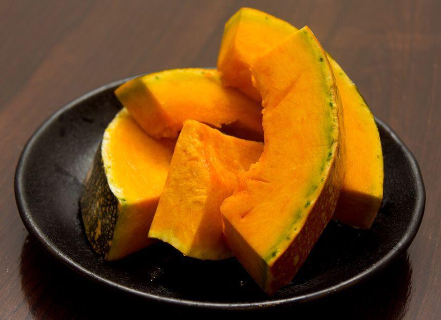 夏季消暑又能养胃的食物