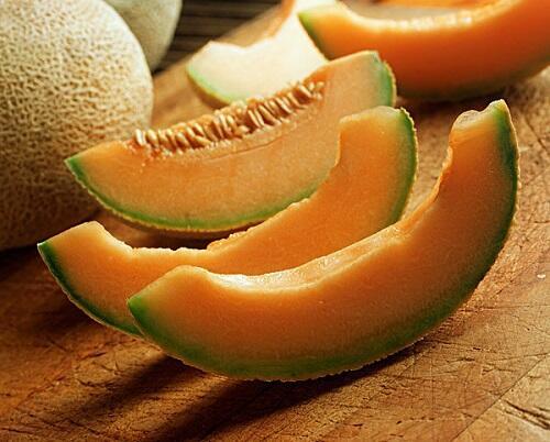 对应体质选择吃水果更健康