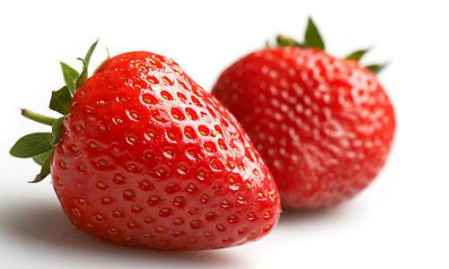 常吃6种食物,让你牙齿越吃越白
