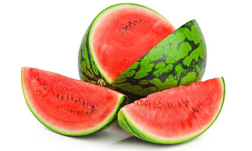夏天口腔溃疡怎么办?5种水果助你排毒治病