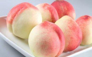 这5种水果,夏天为什么非吃不可?