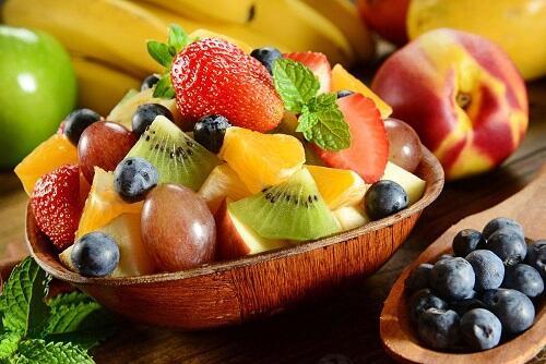 锁住水果营养试试这4个妙招